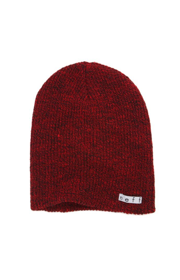 88a2bfb9995 NEff Beanie always a great head piece for the winter.