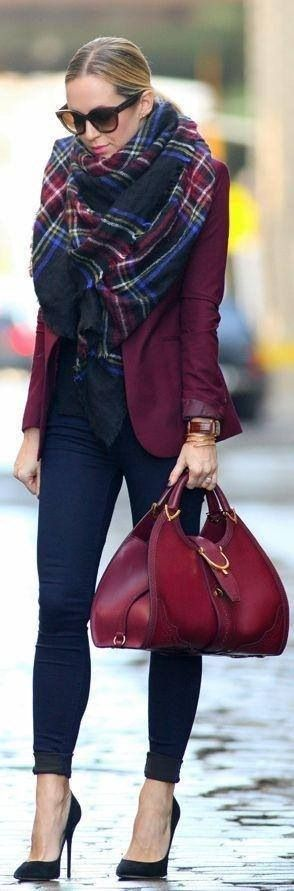 Style inspiration #love #style #perfect