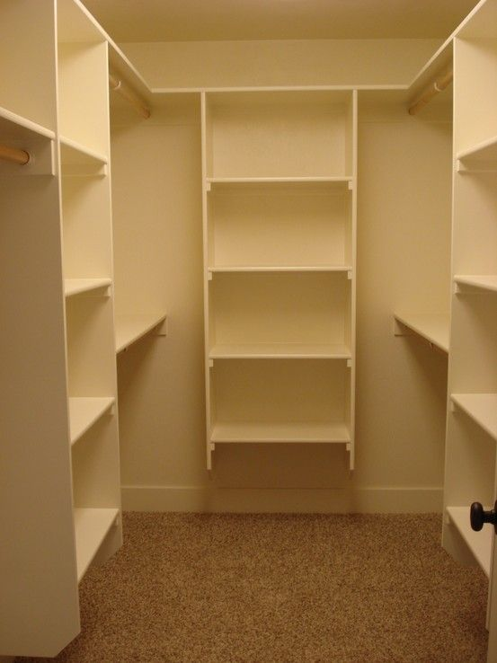 Best Without A Doubt Dream Home Ideas Closet Layout Small 400 x 300