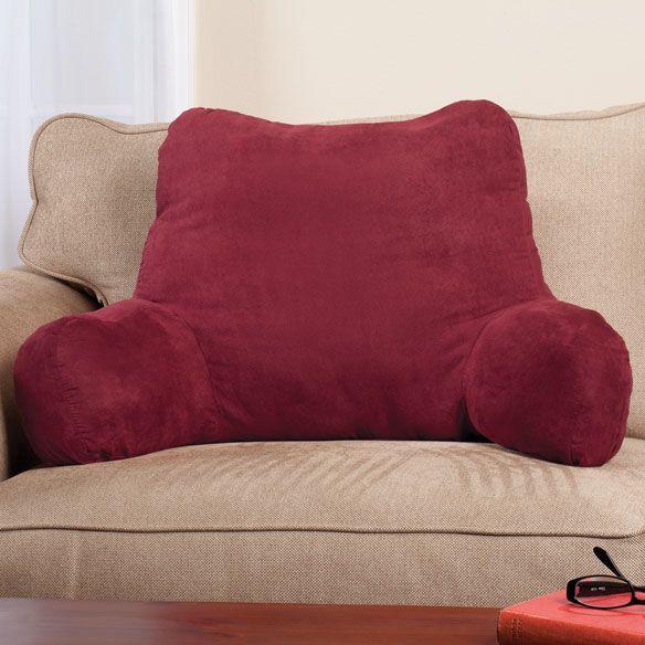 Backrest Pillow Universidad Bed Rest Pillow Pillows Backrest