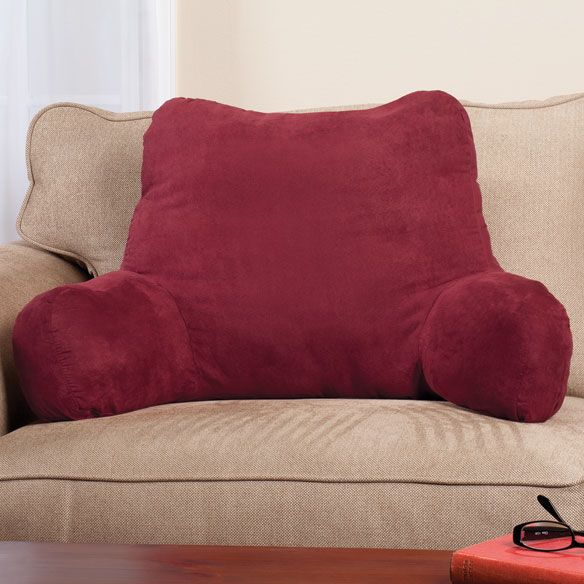 Backrest Pillow Universidad Bed Rest Pillow Backrest