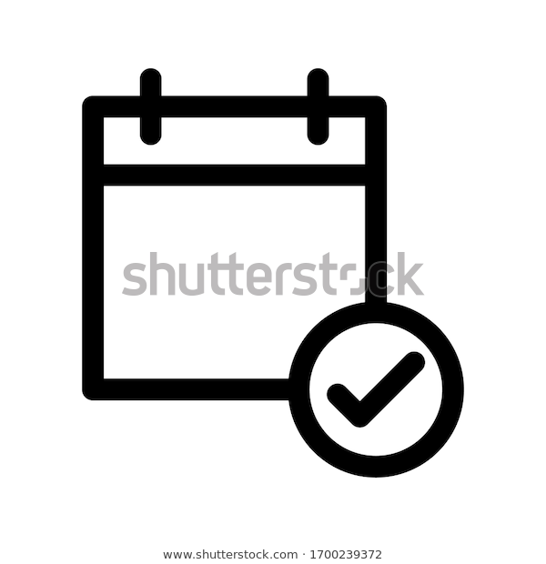 Event Icon Png Free