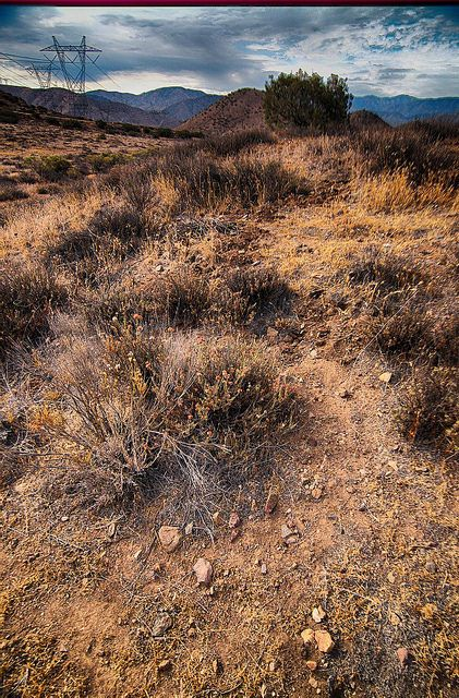 Nikon D3100 Tokina 11 16 Mm F2 8 Landscape Photography National Monuments National Parks