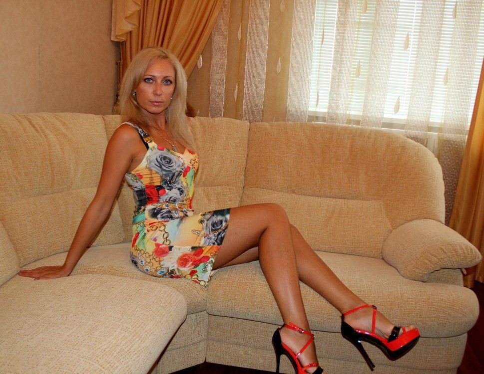 Pin on Real Sexy Russian Milfs