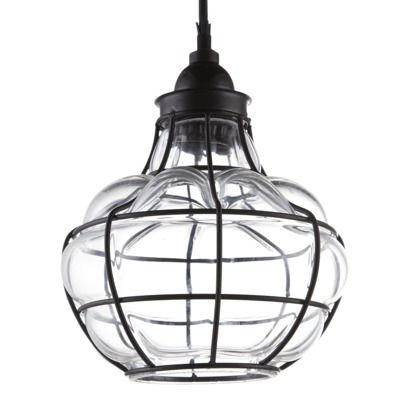 1000 images about light fixtures for kitchen on pinterest kitchen light fixtures light fixtures and kitchen lighting best lighting fixtures