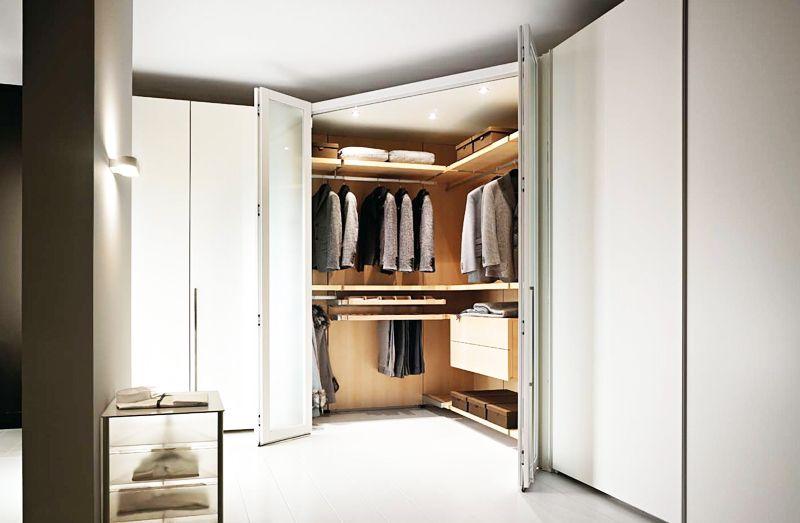 Armadio Cabina Angolare Ikea : Cabina armadio angolare cerca con google armadio angolare