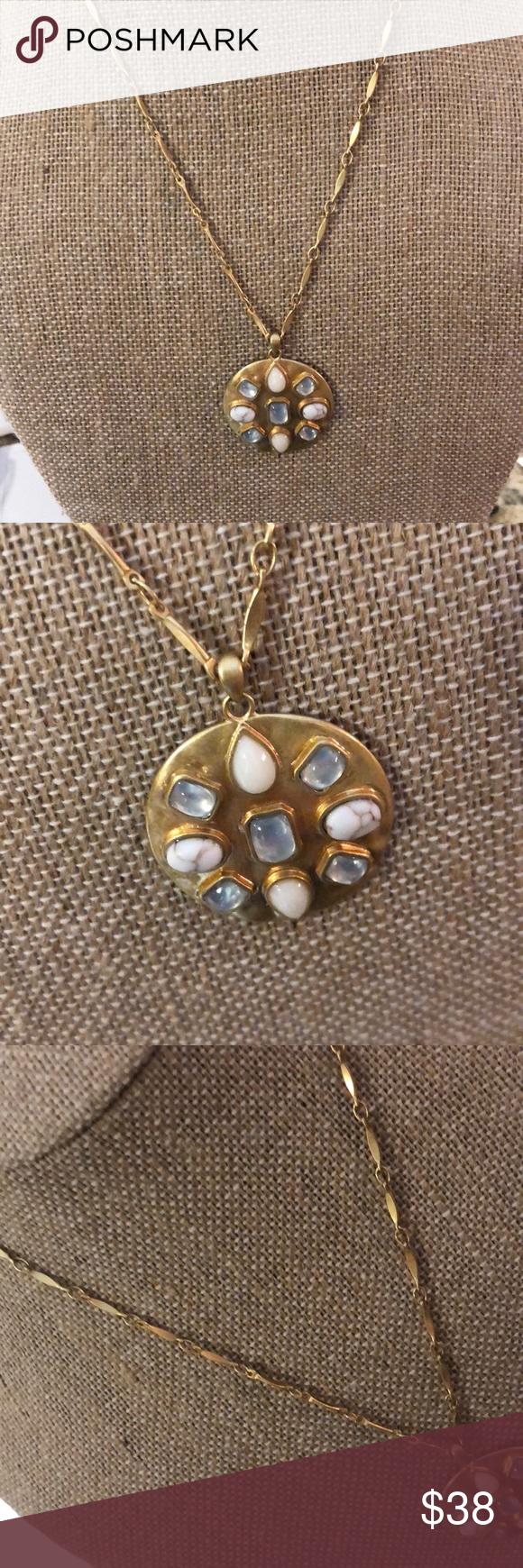 Stella u dot tala necklace my posh picks pinterest stella dot