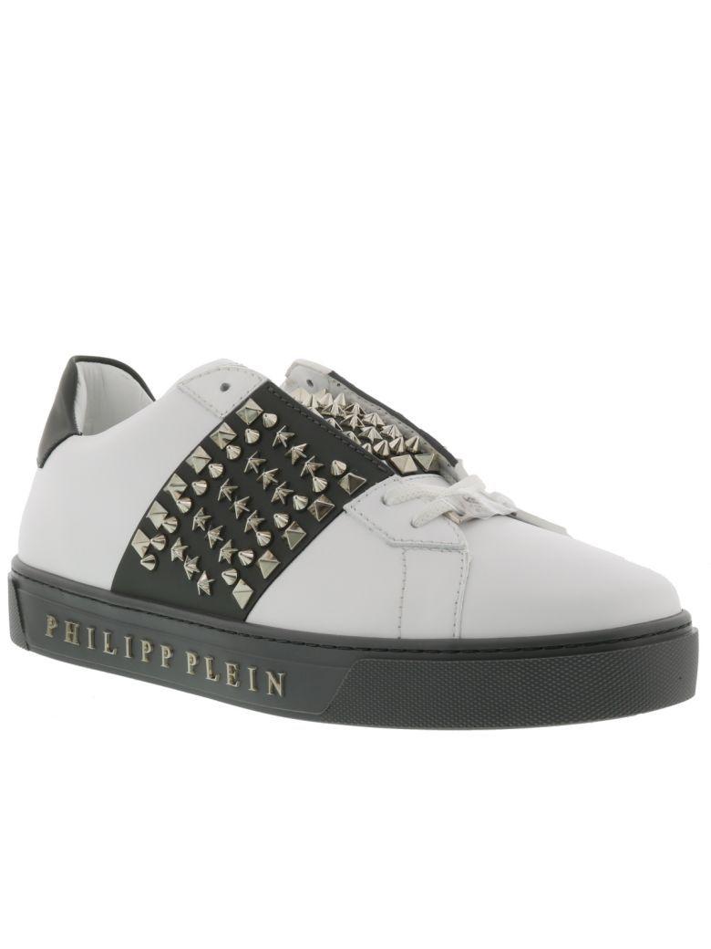 CHAUSSURES - Sneakers & Tennis bassesGet It R3AE4lq