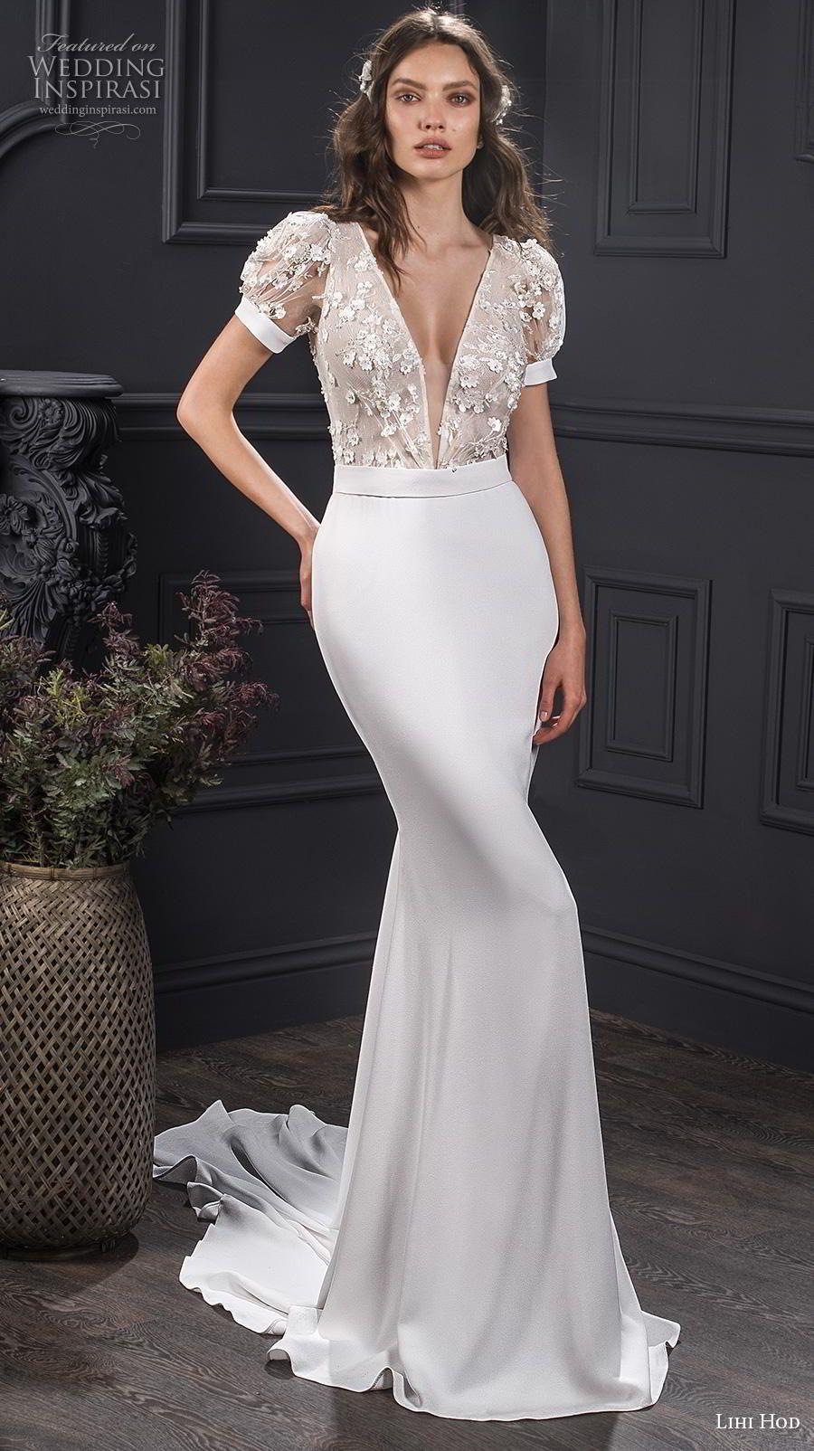 Pin On Latest Wedding Dresses More [ 1604 x 900 Pixel ]