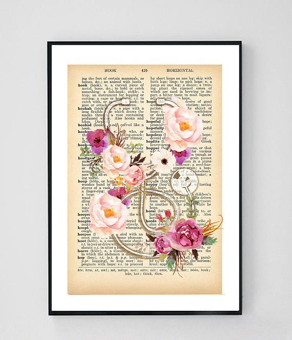 Medical Art, Stethoscope Art Print, Doctor Office Decor, Doctor Gift, for Doctor,Office Wall Decor, Medical Print, Printable Art, Doctor Art