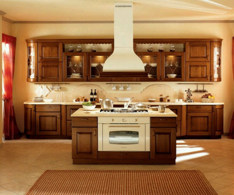 Exellent Kitchen Cabinets Za It S Not Just Steel That Are Being