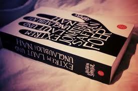 Extrem Laut Und Unglaublich Nah Buch