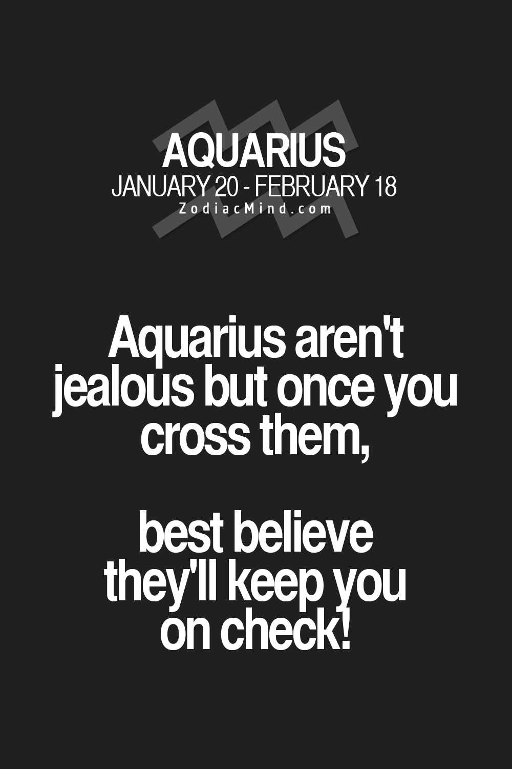 Fun facts about your sign here Aquarius quotes, Fun