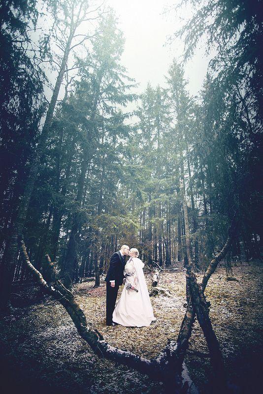 Hääkuvaus Liedossa 2015, Liedon Kuvaus / Turku, Lieto #hääkuvaus #hääkuvaaja #Turku #Lieto #valokuvaamo #wedding #photographer #häät www.liedonkuvaus.fi www.facebook.com/liedonkuvaus