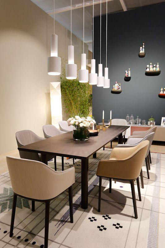imm cologne vitra m bel einrichtung pinterest esszimmer m bel und einrichtung. Black Bedroom Furniture Sets. Home Design Ideas