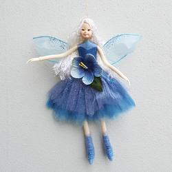 Home Garden Home Decor Ornaments Nz Christmas Ornaments And Decorations Nz Christmas Fairy Dolls Shopnz Com Fair Easy Christmas Fairy Christma