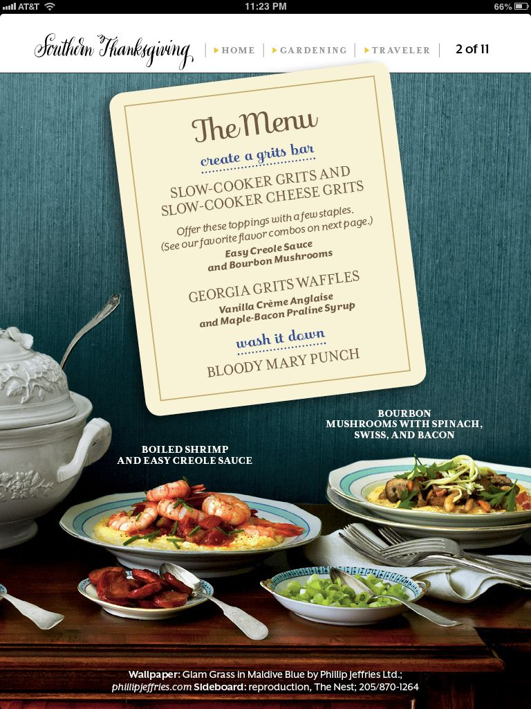 Grits Bar. | foodie | Pinterest | Bar, Brunch and Catering ideas