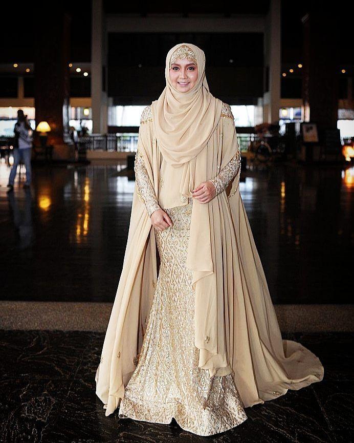 Azura couture fashion designer 67