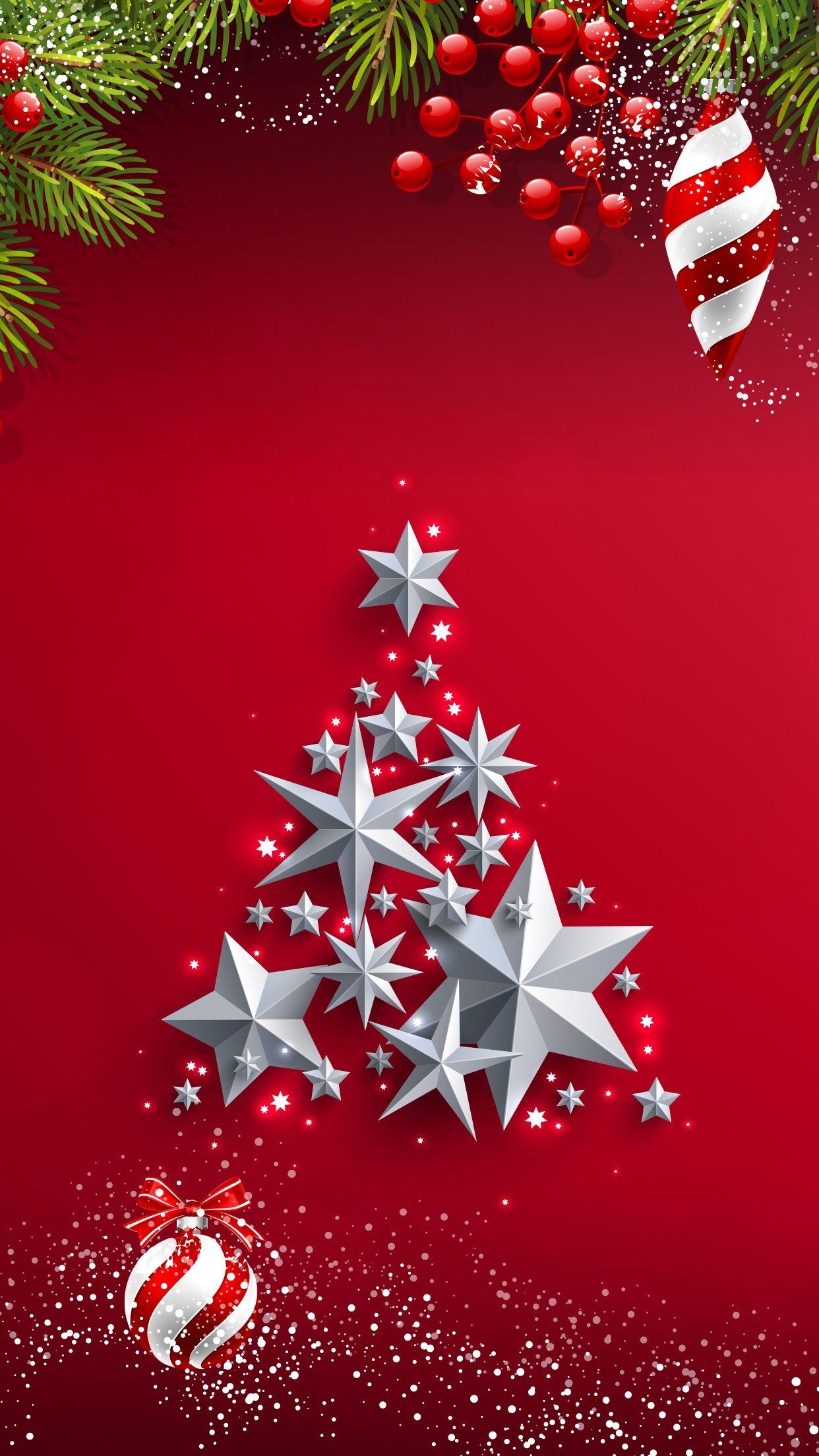 Iphone Wall Christmas Tjn Merry Christmas Wallpaper Christmas Phone Wallpaper Christmas Wallpaper