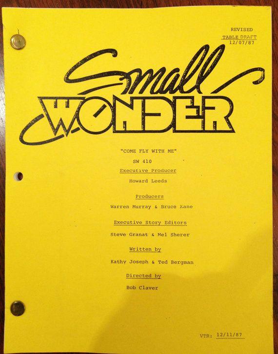 1980s movie script - Google Search