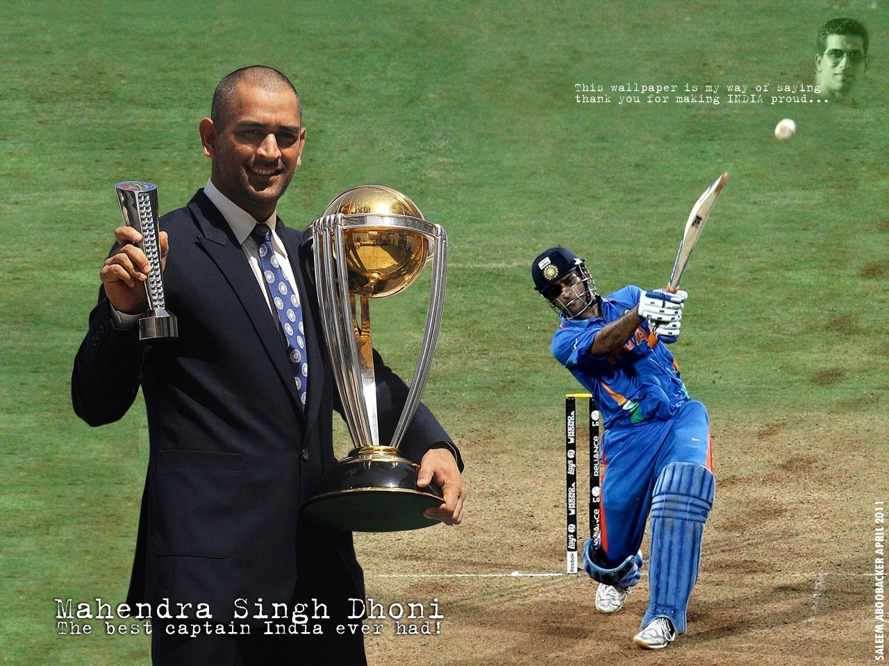 7c7fd295f37d16ed56add15f731d2177 Jpg 1280 960 Dhoni Wallpapers Ms Dhoni Wallpapers Ms Dhoni Photos