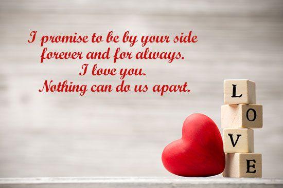 valentine\'s day wishes | valentine day status | Pinterest | Happy ...