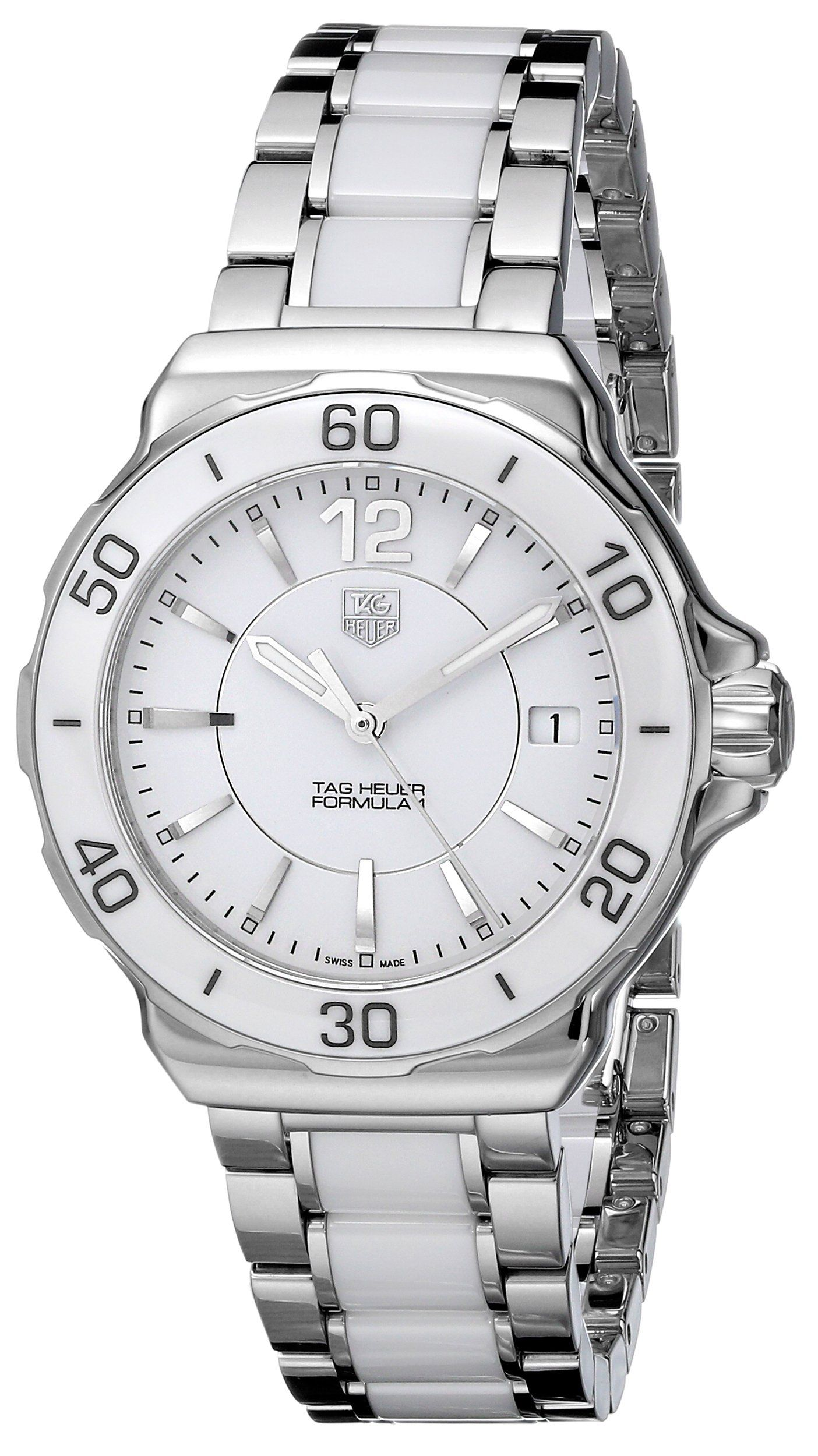 women's tag heuer watches - 736×1310
