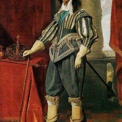 1600-abito-maschile