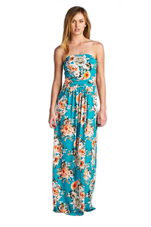 Vanilla Bay So Many Petals Maxi Dress Amazon Fashion Summer Maxi Dress Floral Flower Maxi Dress Floral Maxi Dress [ 1500 x 999 Pixel ]