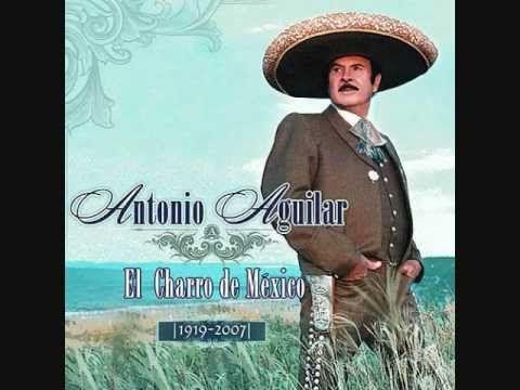 Antonio Aguilar Las Mañanitas Mexicanas Canciones De Cumpleaños Canciones De Feliz Cumpleaños Las Mañanitas Cumpleaños