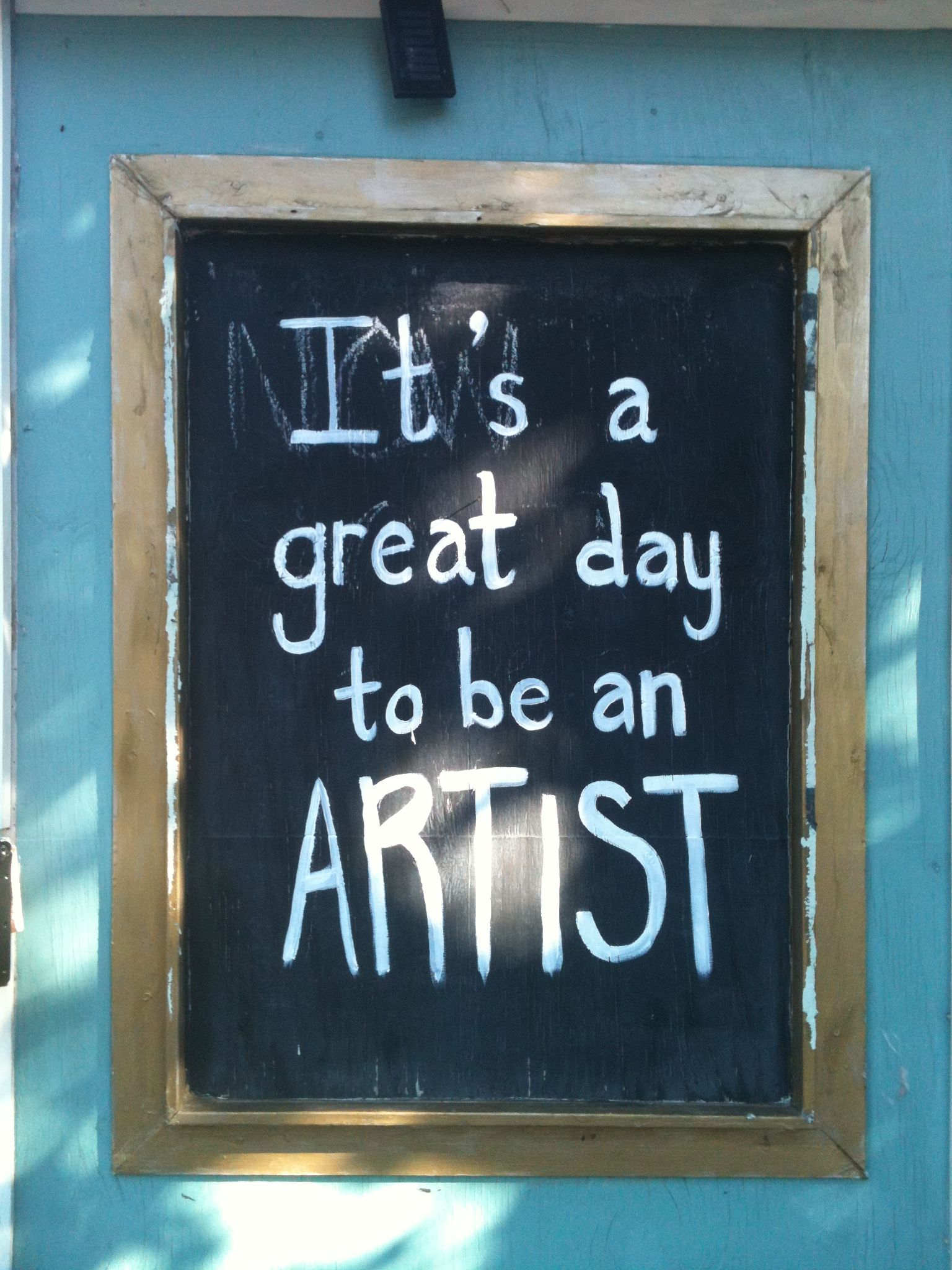 From The Eastern Shore Come Visit Our Annual Arts And