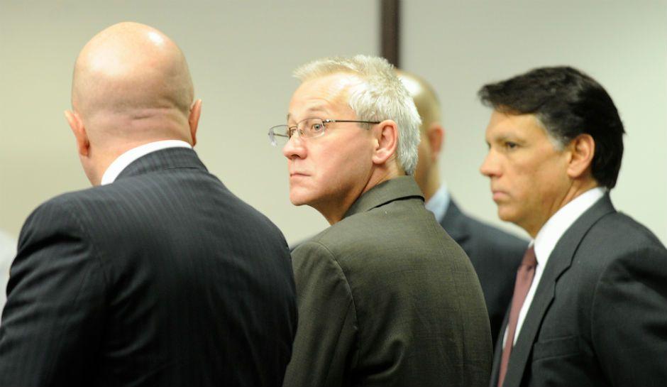 Oscar Ray Bolin: Serial Killer Executed In Florida For