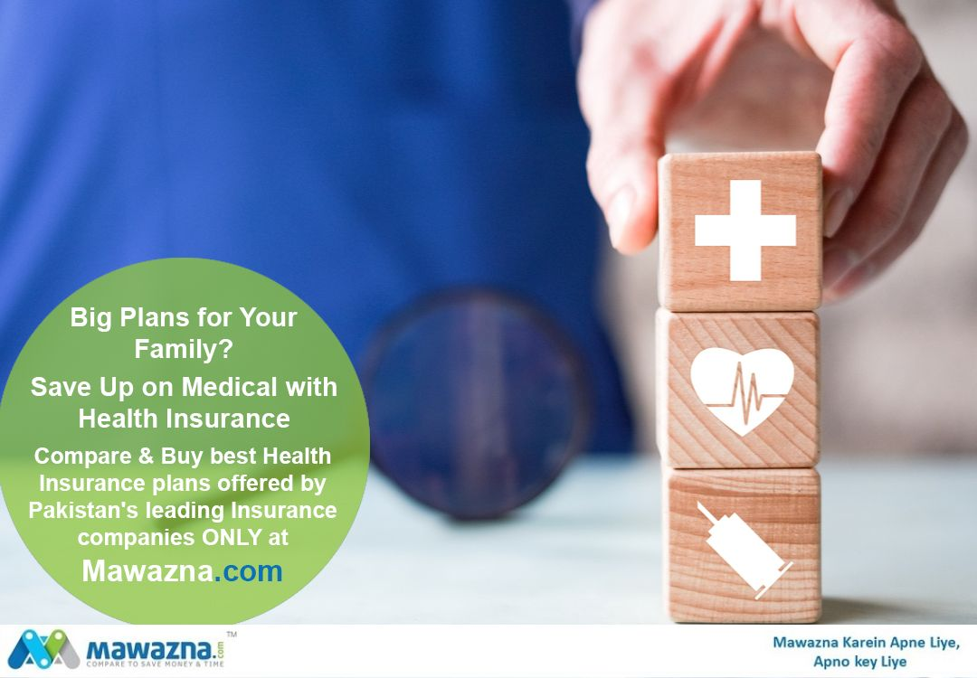 Compare Best Health Insurance Plans Offered By The Leading Health