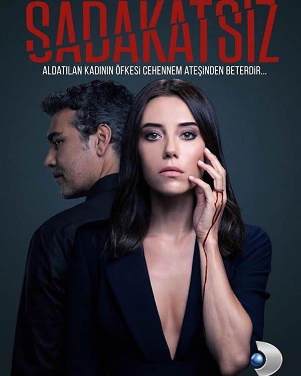 102 Series Y Novelas Turcas En Espanol O Subtituladas 2020 Drama Tv Series Tv Series Turkish Film