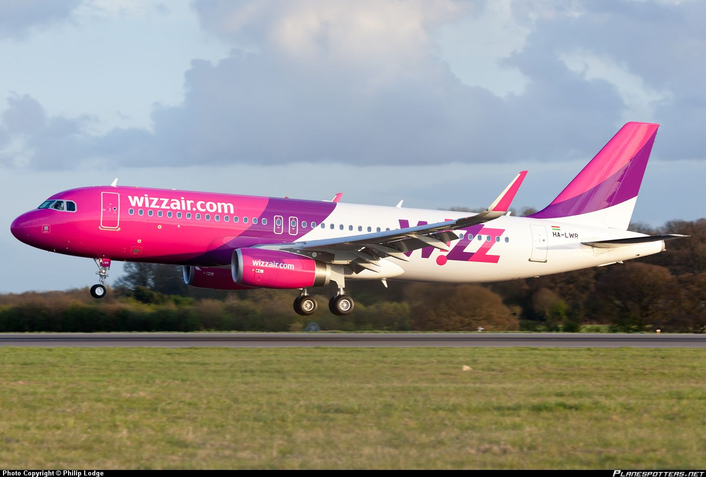 JOBS A320 Cadet Pilots Wizz Air (With images)
