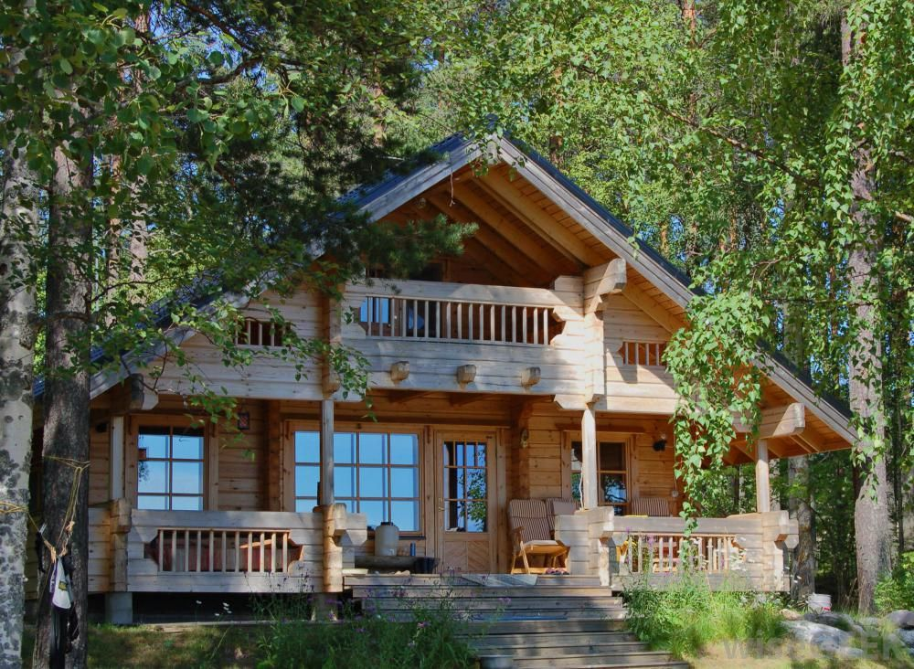what is a cottage with pictures lakberendez s t rol s small rh pinterest com  what is the definition of a cottage home