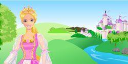 Http Www Oyunskor Tv Tr Barbie Oyunlari Barbie Oyunlari Barbie Oyunlarindan En Seckin Barbi Oyunlarini Ve En Begenilen Barbie Ve Arkadas Barbie Oyun Oyunlar