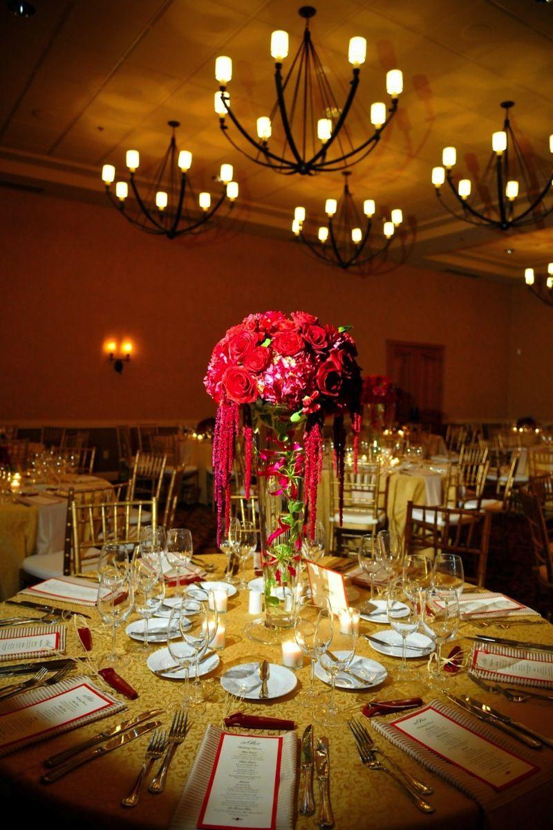 Vintners Inn Weddings Get Prices For Napa Sonoma Wedding Venues In Santa Rosa Ca Alicia S Favorite Fl Designs Pinterest