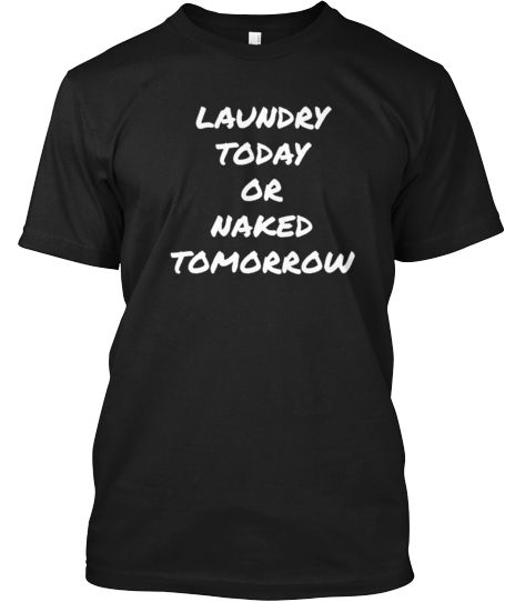 LAUNDRY ( LIMITED EDITION ) TEE | Teespring