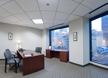 Find Additional Houston Office Space For Lease, Office Space For Lease And  Rent, Or