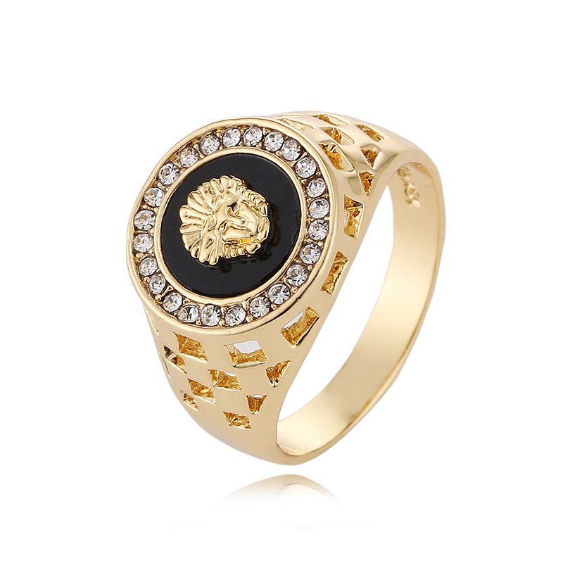 Lovely Gold Ring Price List In Bd | Jewellry\'s Website
