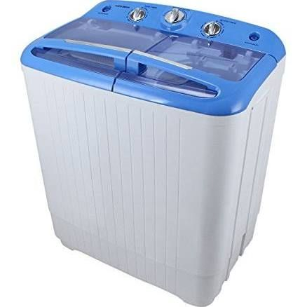 Portable Washer And Dryer In One Google Search Tiny House