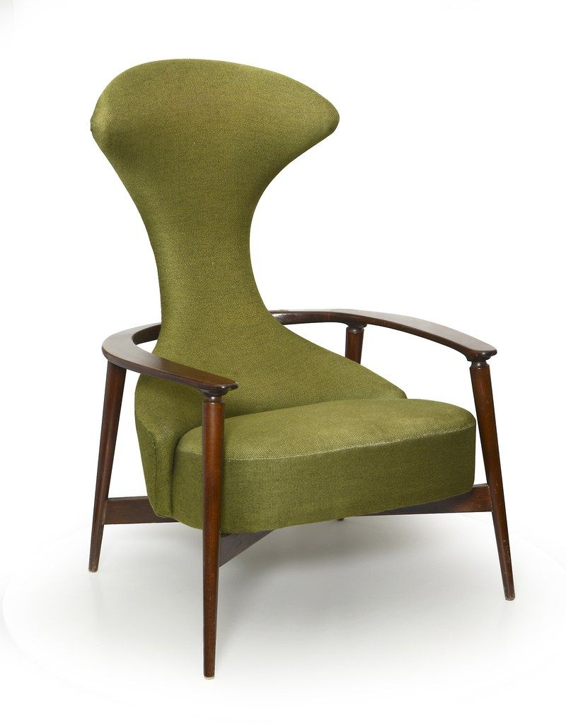 16 Vintage Ikea Pieces We Wish They D Bring Back Lounge Chair Design Shabby Chic Table And Chairs Comfy Leather Chair