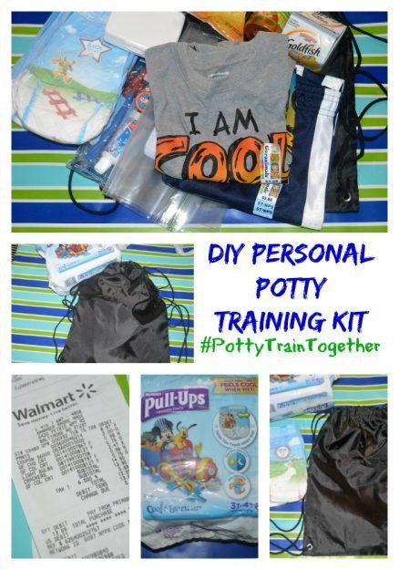 personal-potty-training-kit