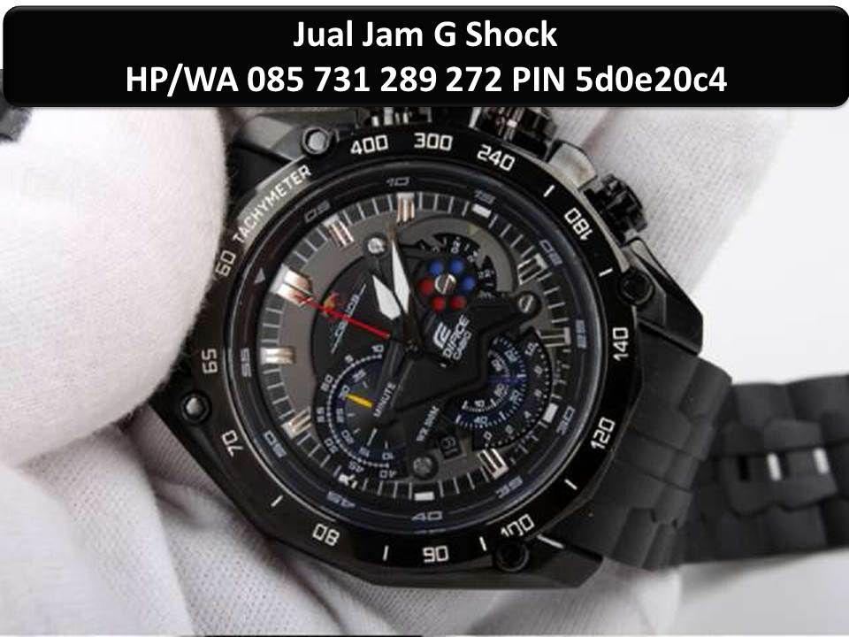 reseller jam tangan murah 0e033e3aed
