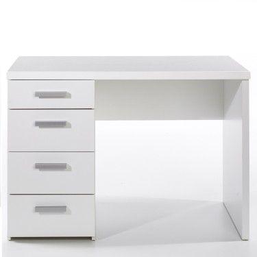 MIRA | Muebles, Decoración y comodidad a precio justo | Muebles ...