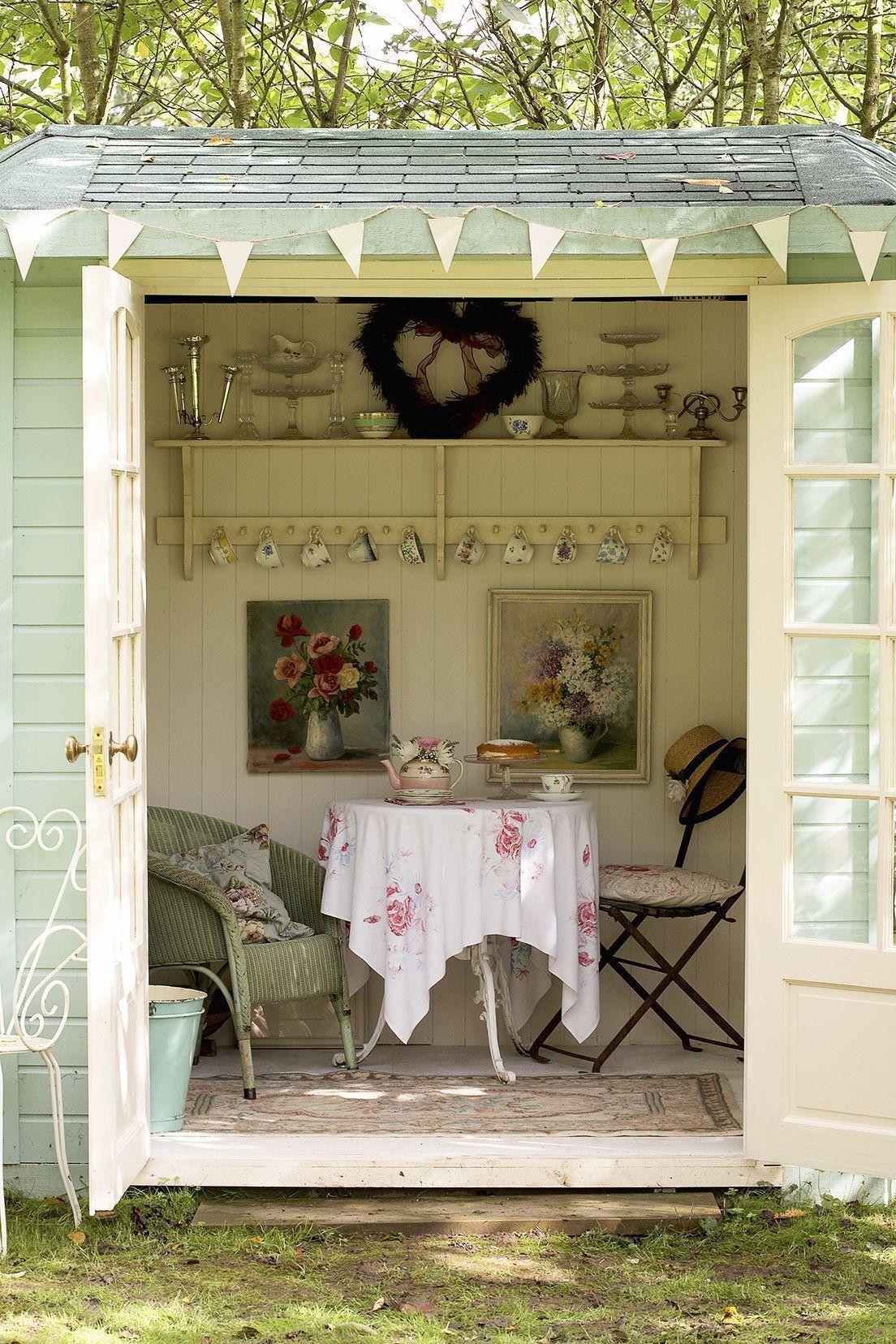 Granny pods #grannypods #granny pods backyard cottage ...