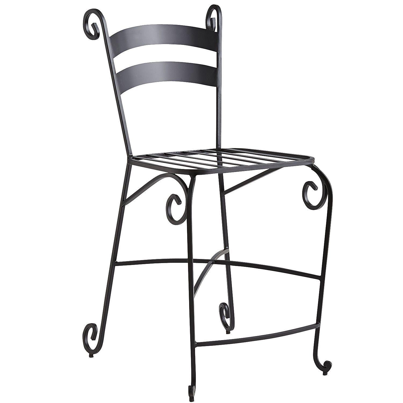 Belleforte Bar Counter Stools Black Bar Stools Black Bar Stools Stool Black wrought iron bar stools