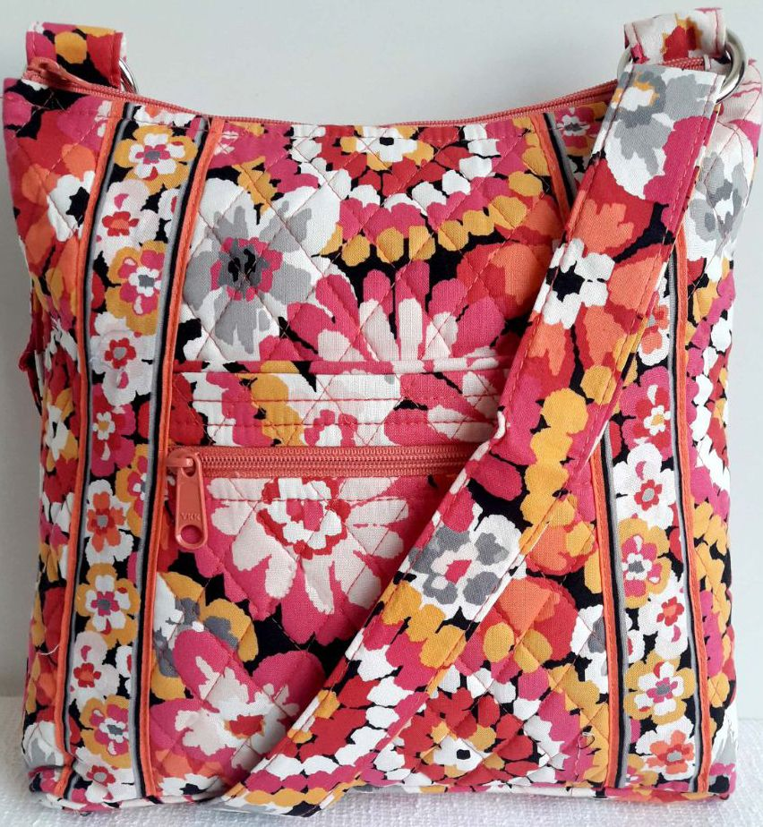 Pin By Vinod On PAISLEY