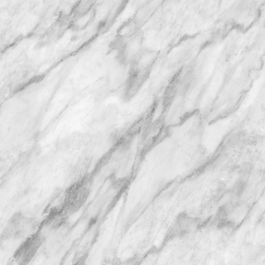High Resolution Marble Background Marble Texture Stock Photo Aff Marble Resolution High Marble Texture Marble Background Marble Background Iphone